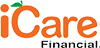 iCare Financial logo